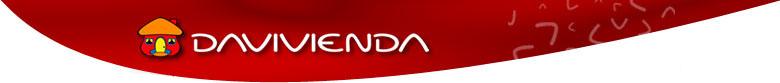 Bienvenido al Portal Empresarial DAVIVIENDA: https://portalempresas.davivienda.com/portalempresarialfront